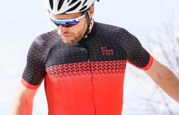 Deporvillage estrena Imperfect, su propia línea de ropa ciclista