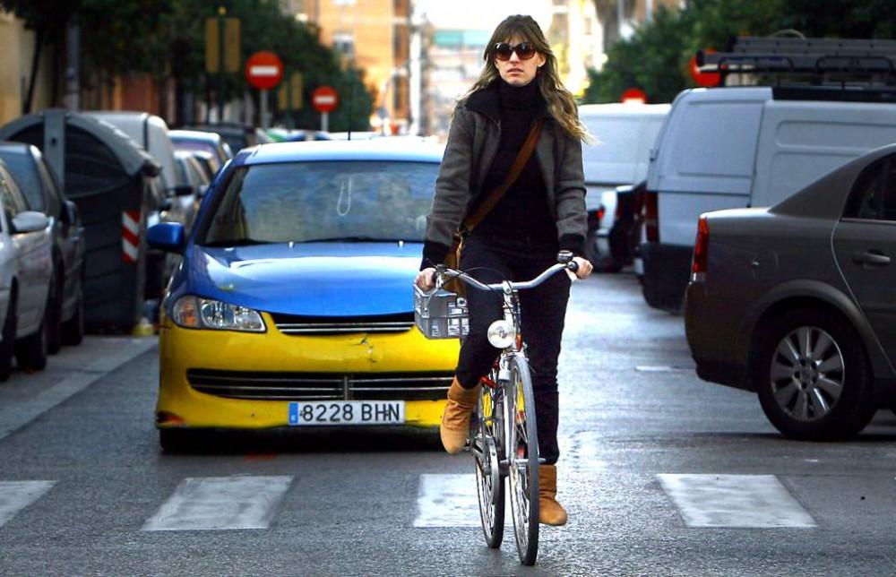 conexion-5g-seguridad-ciclismo