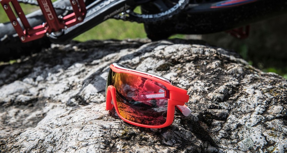 Gafas Adidas Ciclismo