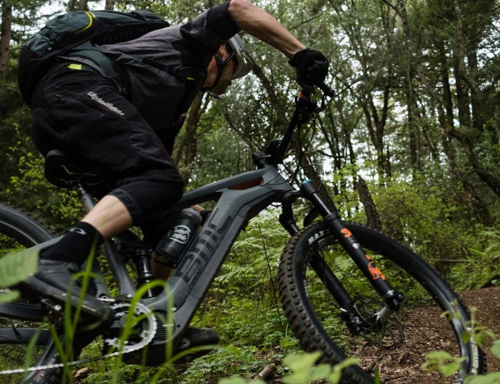 informacion-campeonato-mundo-mountain-bike-electrica
