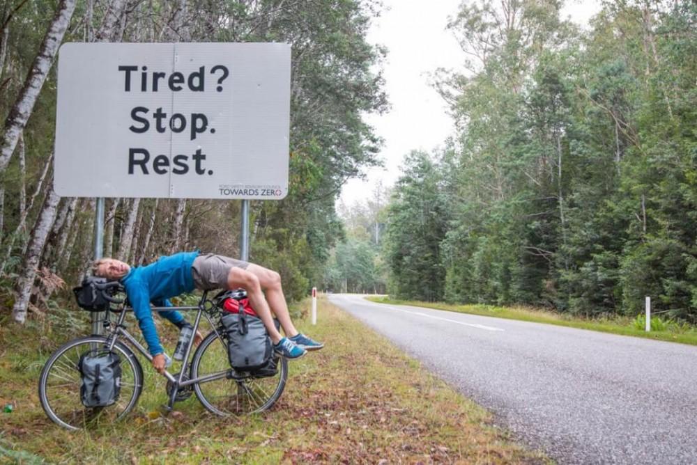 dormir-aumenta-rendimiento-antes-carrera-mtb