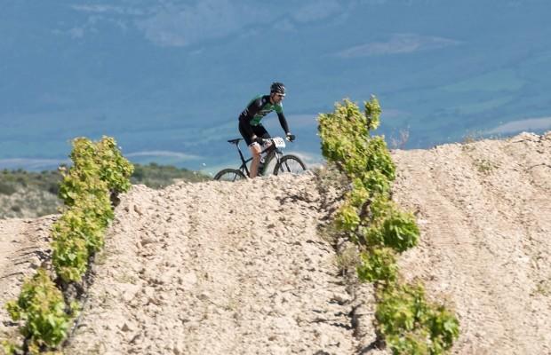 La Rioja eBike Ride: la experiencia turística de La Rioja Bike Race