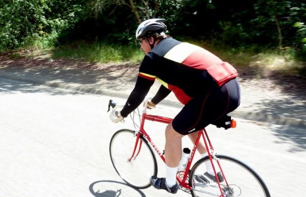 5 hábitos que te impiden adelgazar