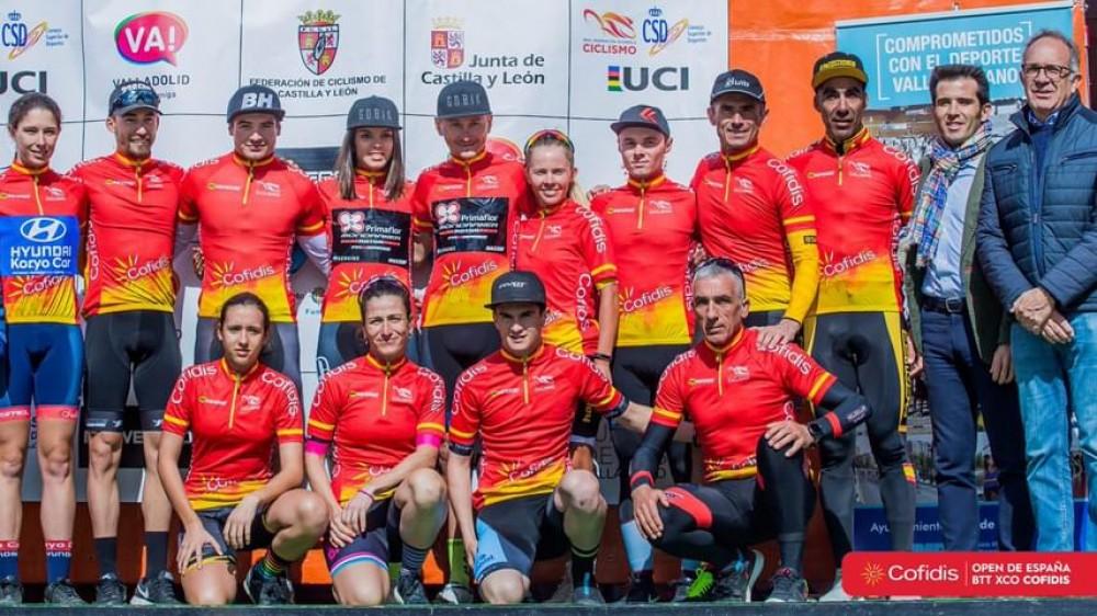 resultados-open-espana-xco-valladolid-2019