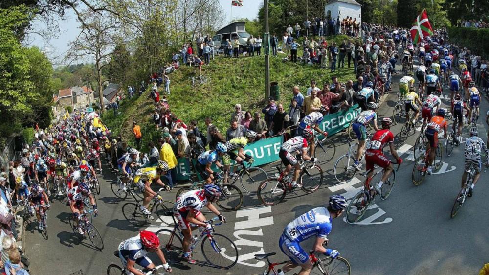 ciclismo-clasicas-primavera