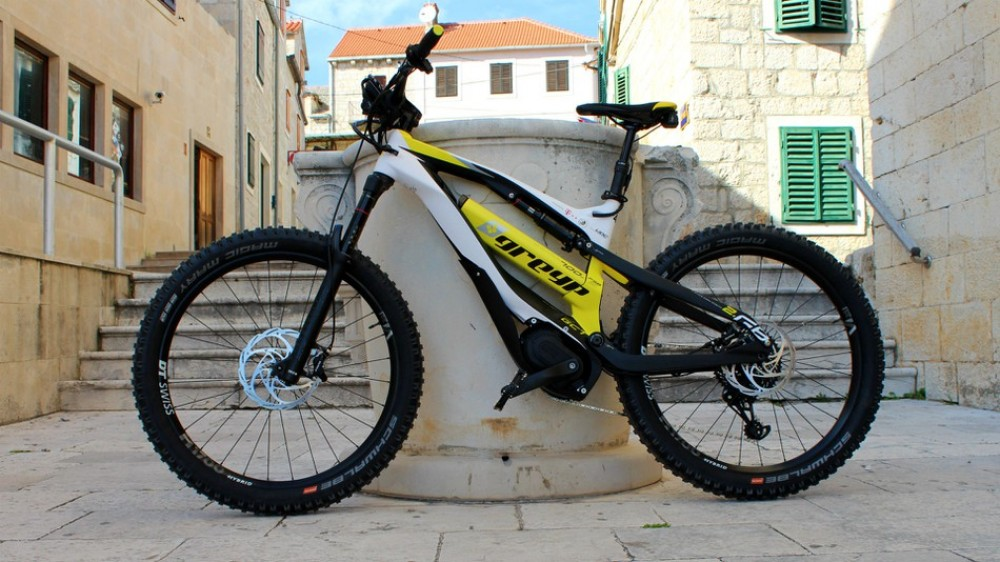 greyp-g6-mountain-bike-electrica