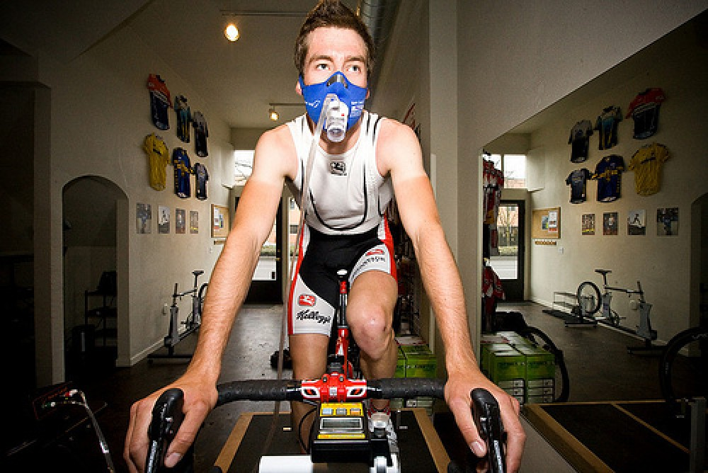 prevenir-muerte-subita-ciclismo