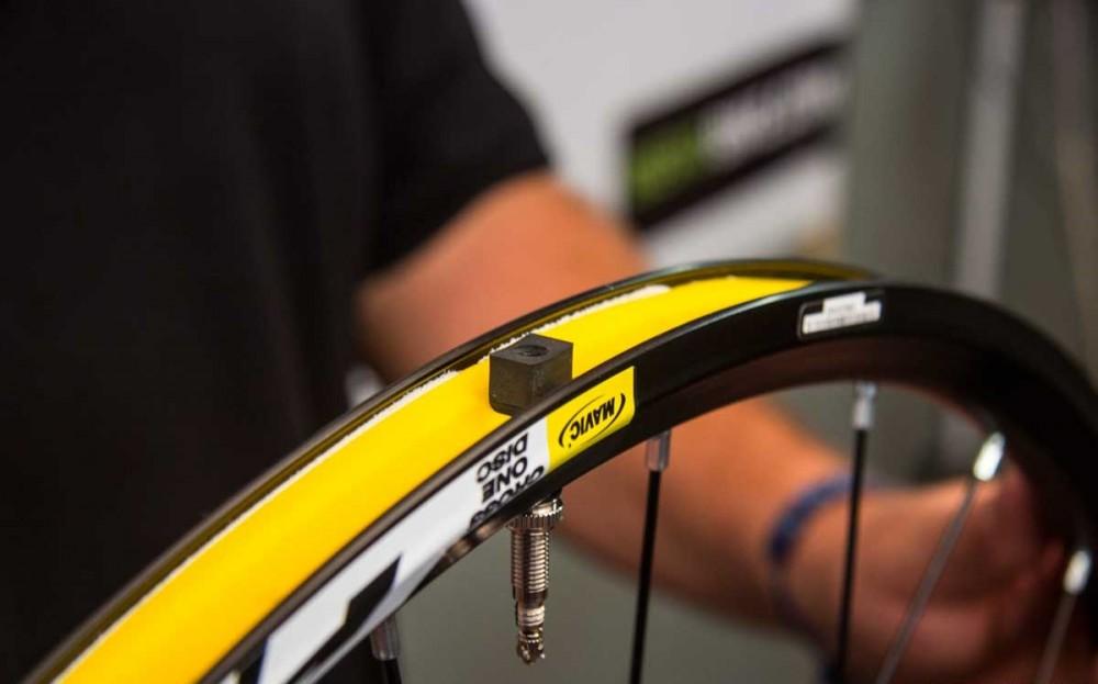 mejor-manera-reducir-peso-bici
