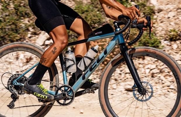 Bicicleta de montaña o de carretera, ¿cuál es mejor para empezar?