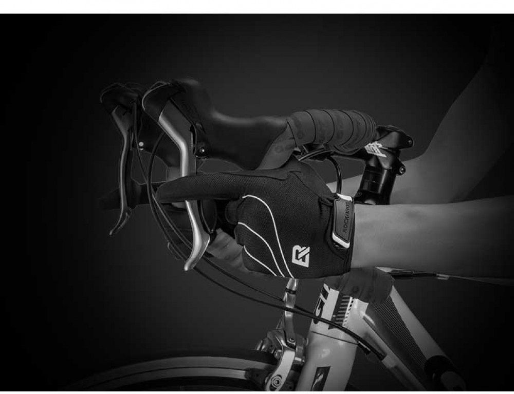 posicion-erronea-bicicleta