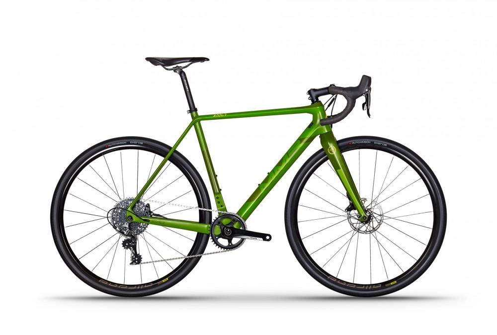 mar-x-tour-bici-gravel