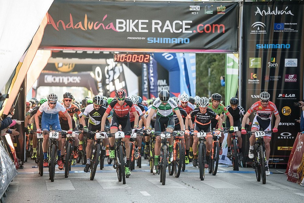 favoritos-andalucia-bike-race-2019