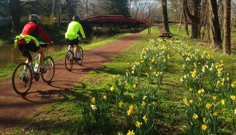 grandes-problemas-ciclismo-primavera