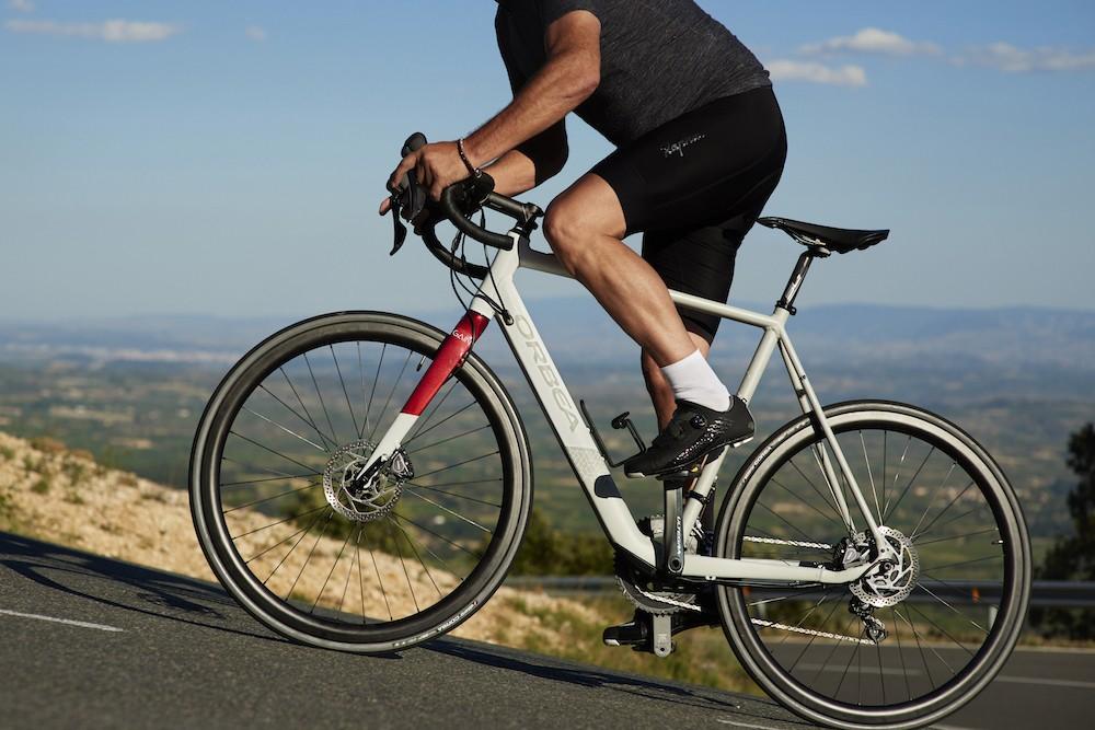 uci-vs-fim-competiciones-e-bike