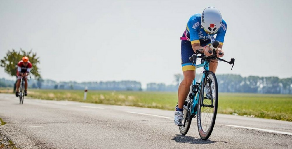 test-ftp-upf-ciclismo