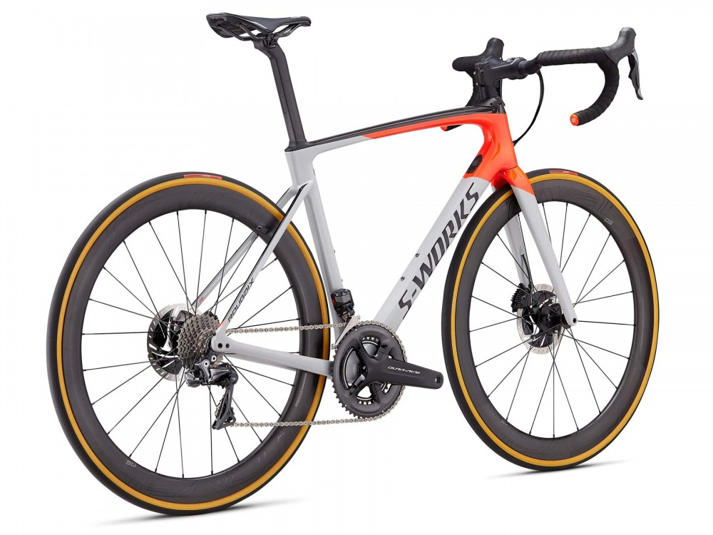 specialized-roubaix-2020