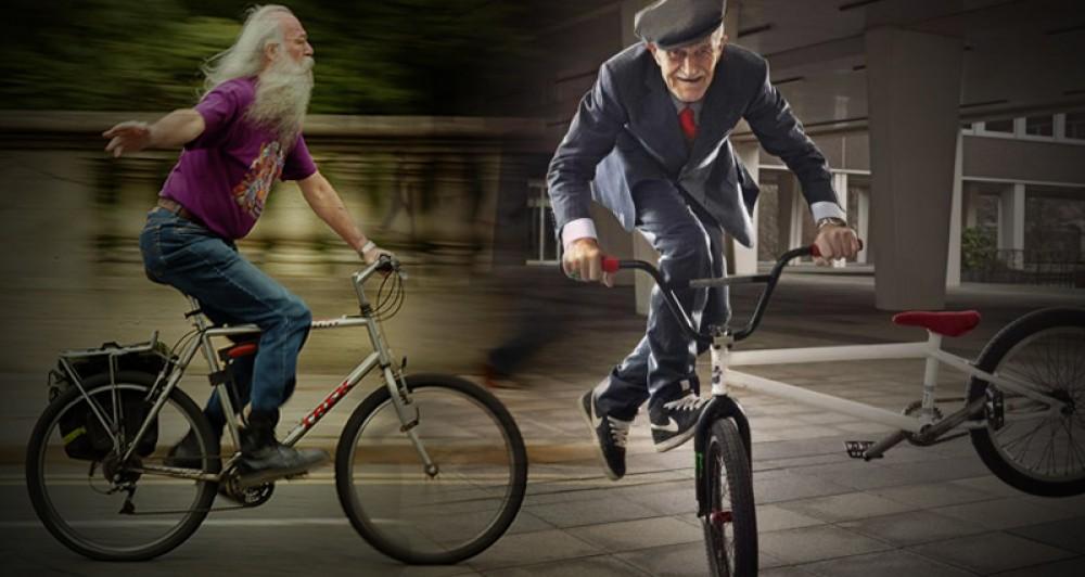 sistema-inmunitario-ciclismo
