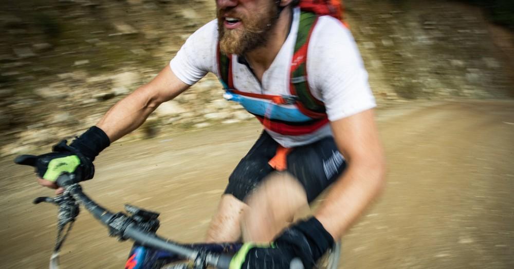 ciclismo-mas-feliz-ganar-mas-dinero