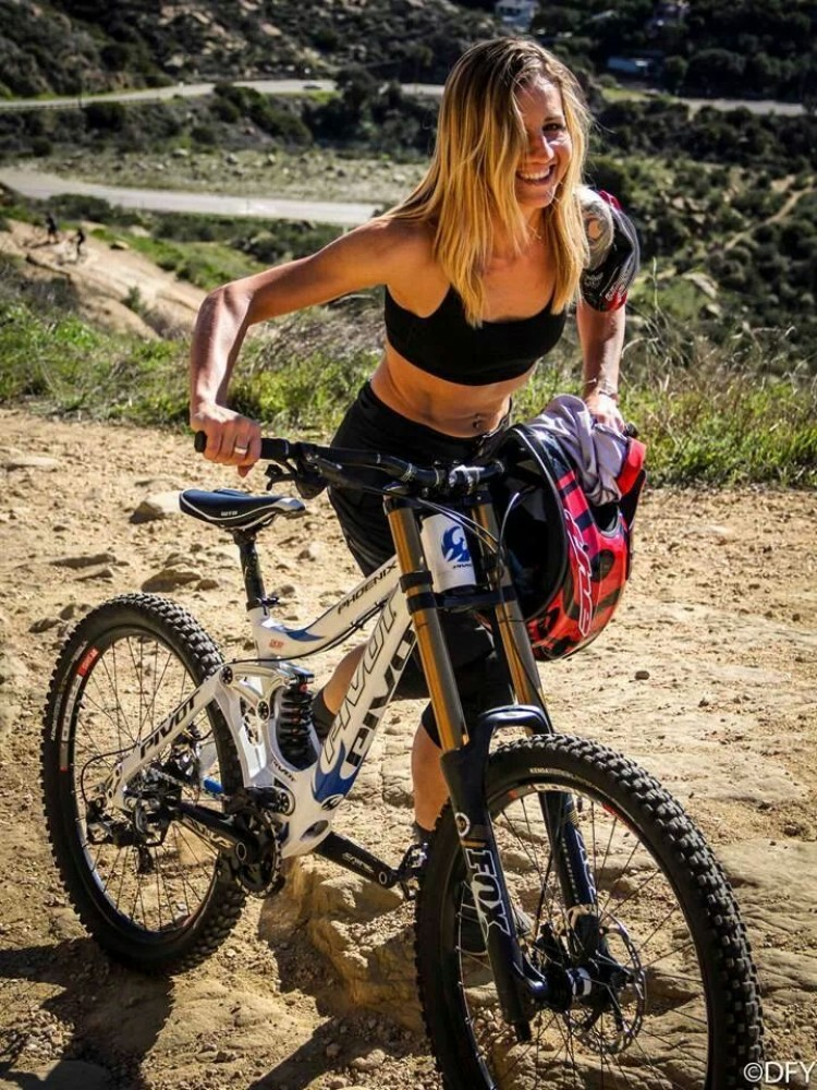 mountain bike para mujer, mountain bike para hombre