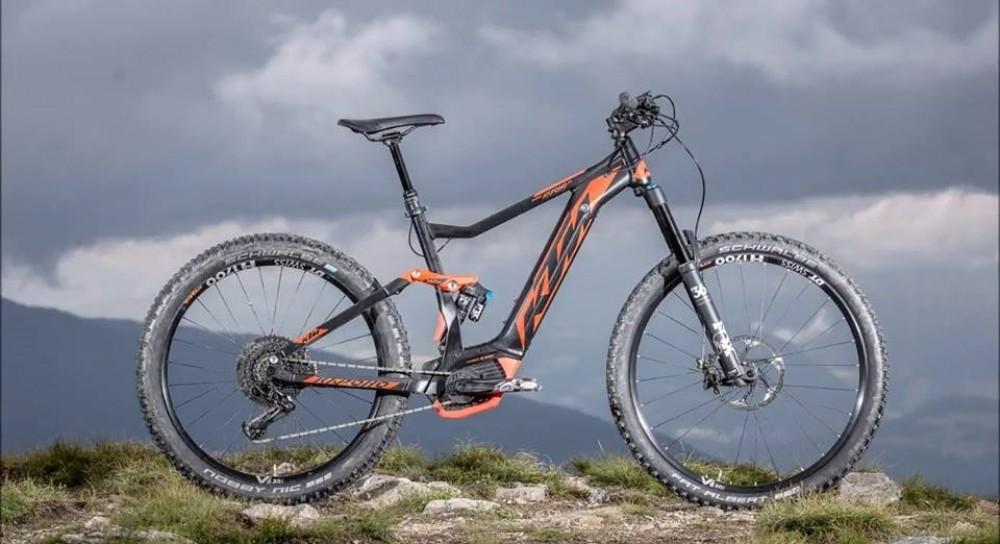 mejores-bicicletas-electricas-montana