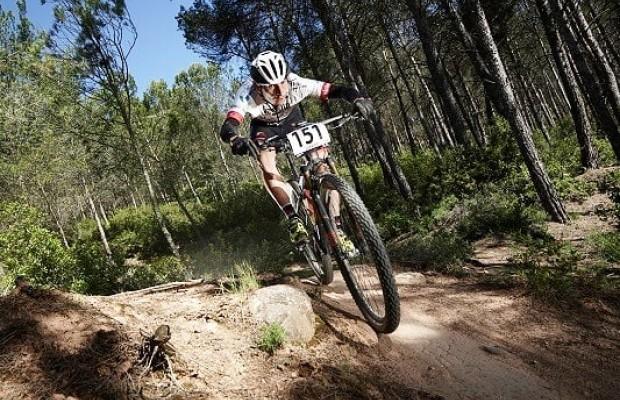 La Rioja Bike Race 2019 desvela su recorrido final