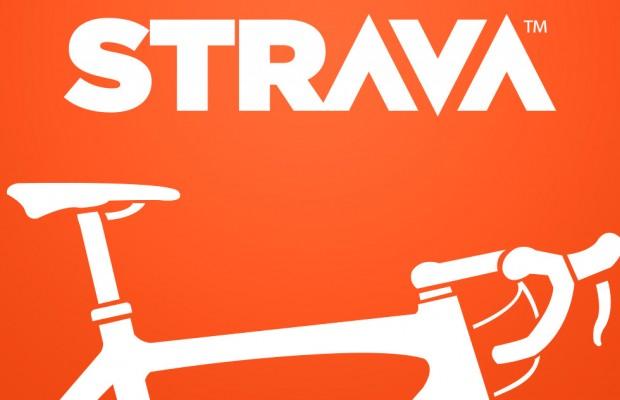 Cuidado con Strava. Un policía publica sus entrenamientos mientras estaba de baja por dolor de espalda.