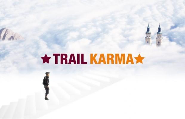 El Karma tiene un lugar reservado en el cielo para los bikers incívicos