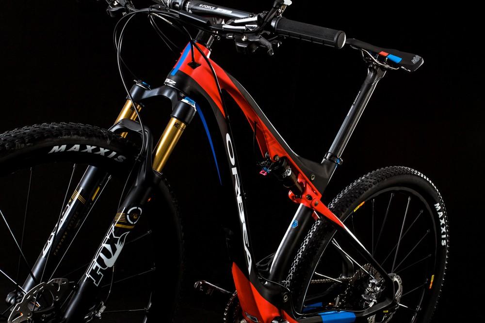 Marcas de bicicletas, mejores marcas de bicicletas