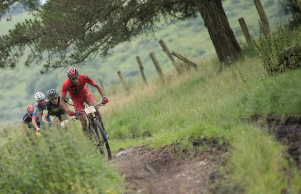 MMR Asturias Bike Race 2019, primera información del recorrido