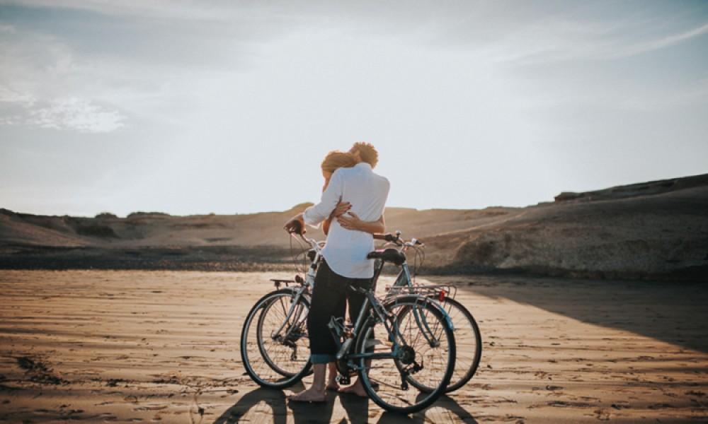 ciclismo-es-bueno-vida-sexual
