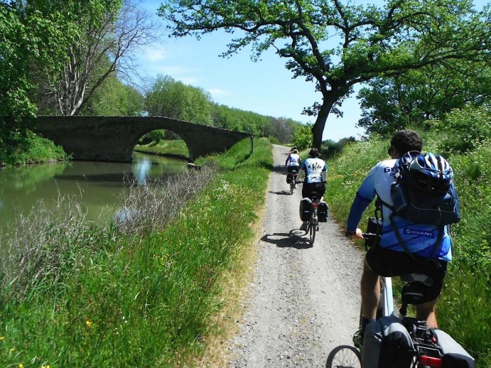 ciclismo-mountain-bike-beneficios-trabajo