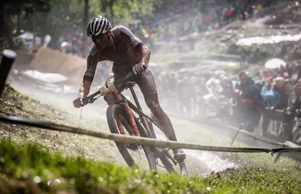 Van der Poel se apunta a Tokio 2020 y al Tour de Francia