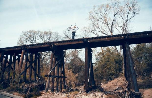 Cannondale Treadwell, diseñada para convertirse en tu bici favorita