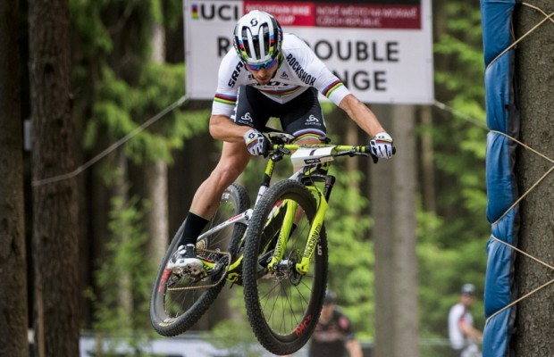 2019 World Cup Nove Mesto: schedules and where to see it