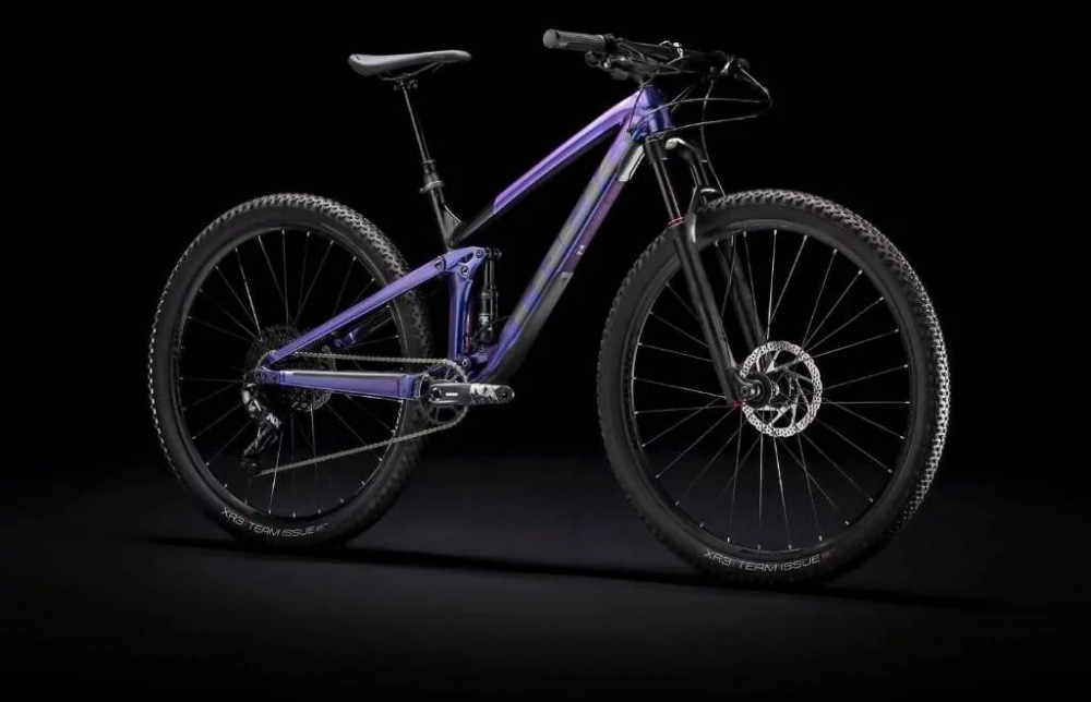 trek-top-fuel-2020/