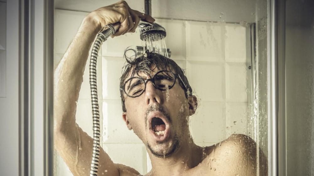 beneficios-ducha-agua-fria