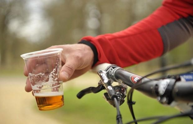 Beneficios de no beber ni una gota de alcohol
