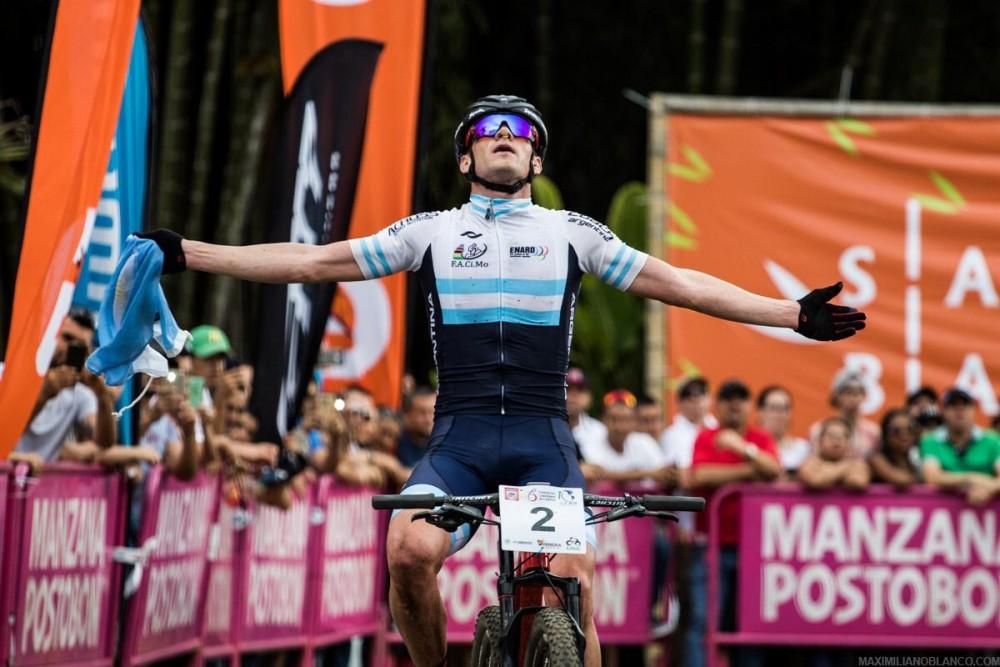 favoritos-asturias-bike-race-2019