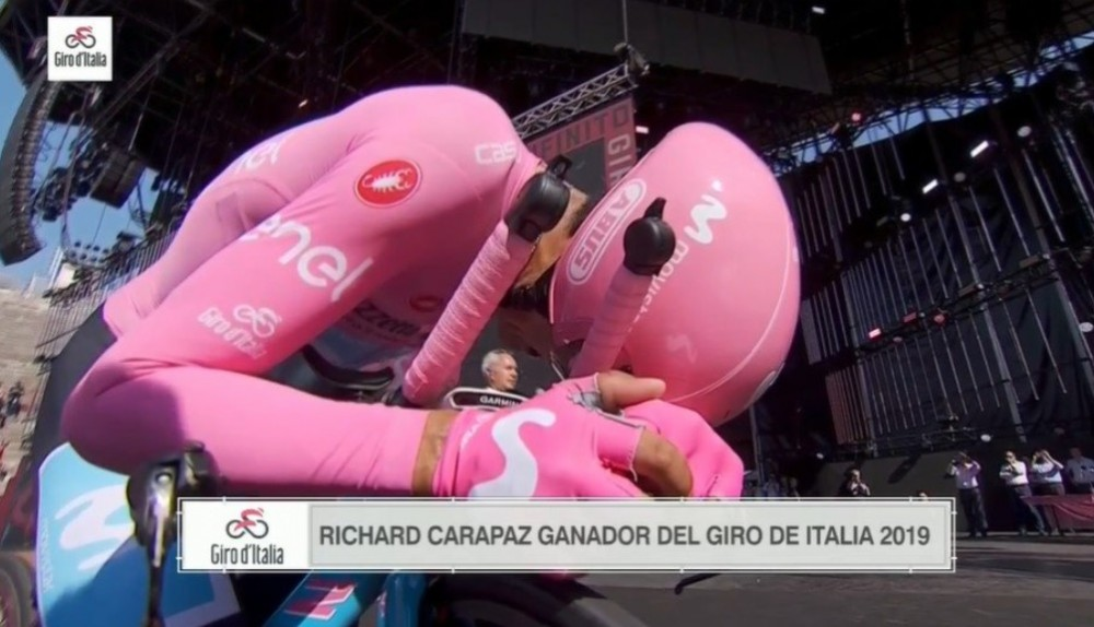 resultados-giro-italia-2019