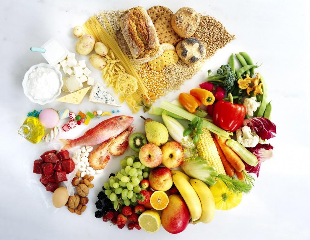 saltarse-dieta