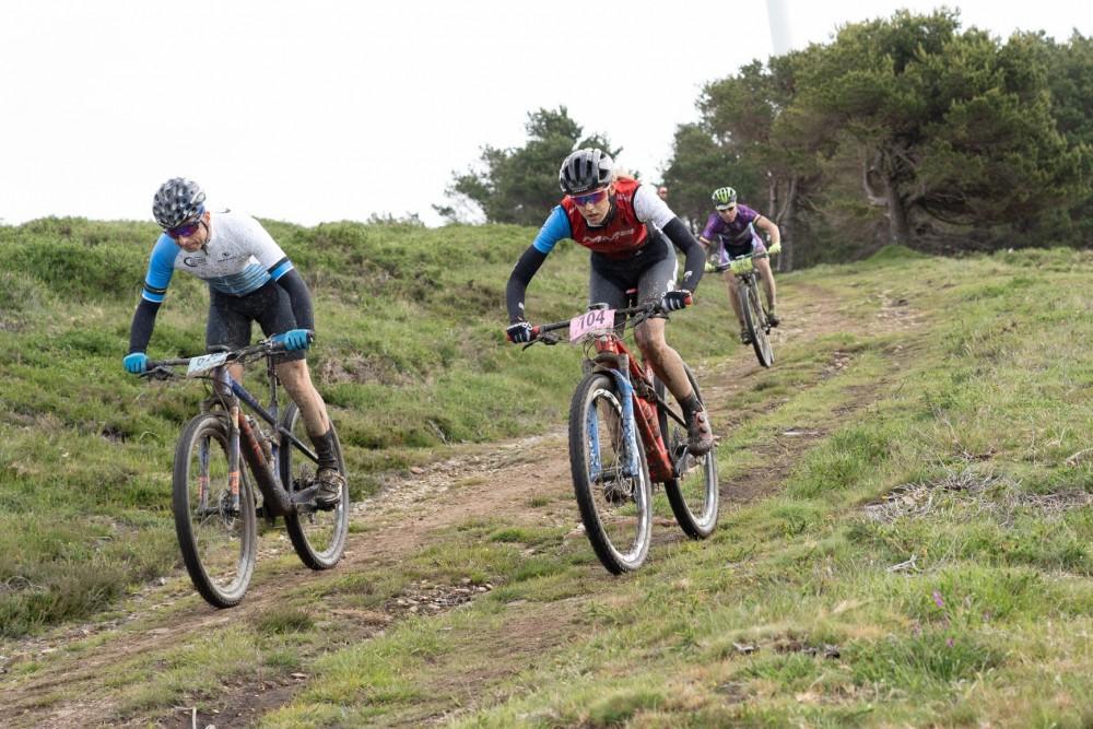 Fischer e bike 2019