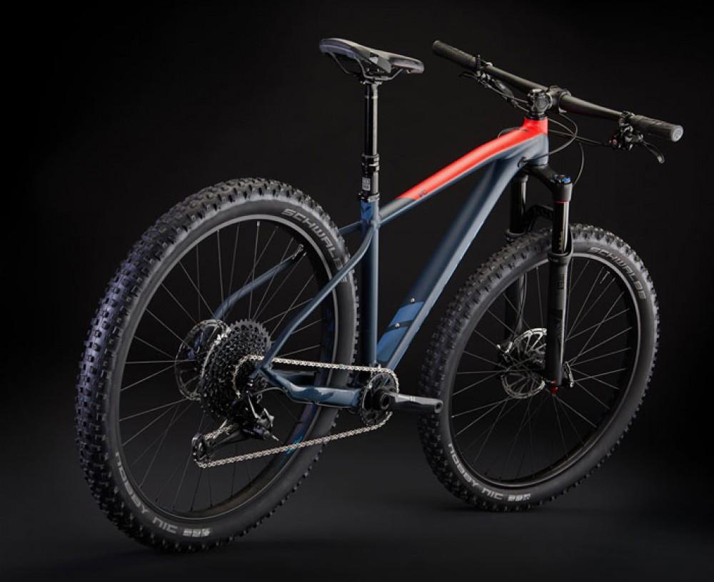 votec-mejores-mountain-bike