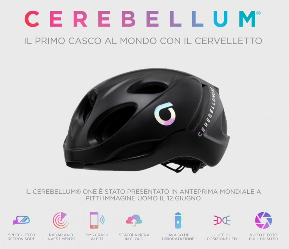 casco-ciclista-inteligente-briko-cerebellum