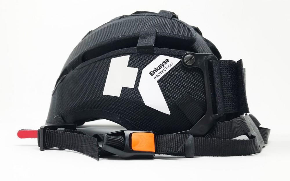 casco-hedkayse