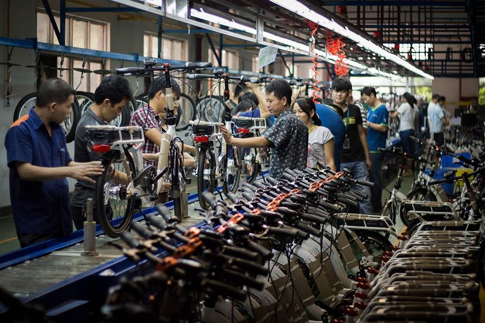 se-acabaron-bicis-fabricadas-china