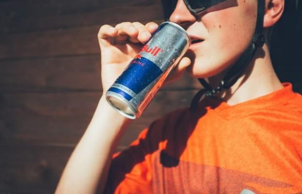 Las bebidas energéticas pueden poner en riesgo tu corazón