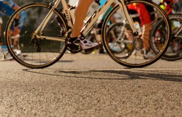 7 cosas que cualquiera puede hacer para que los ciclistas estén seguros