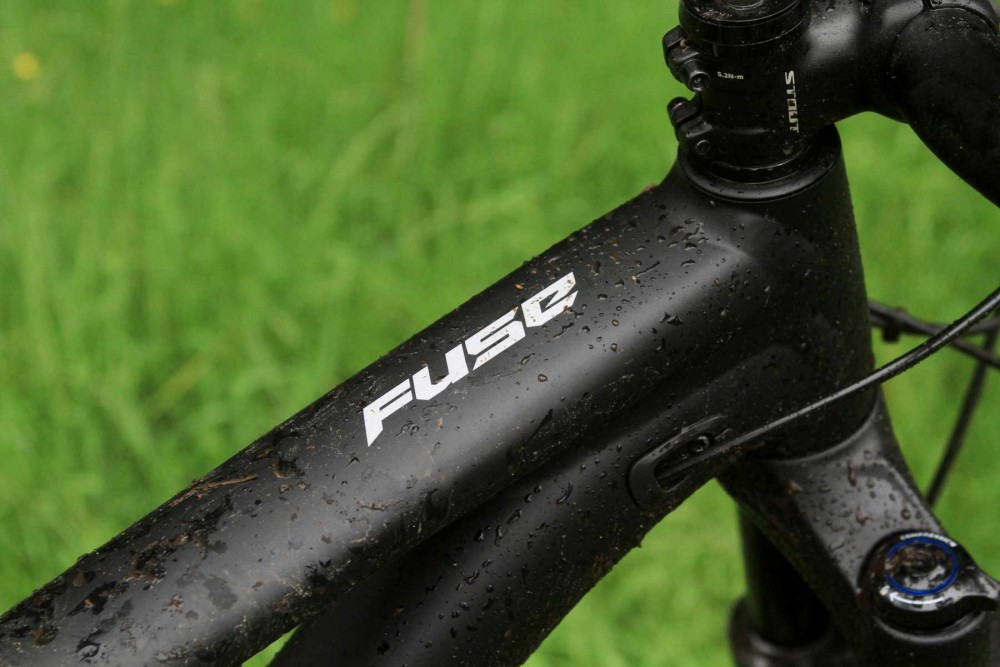specialized-fuse-2020