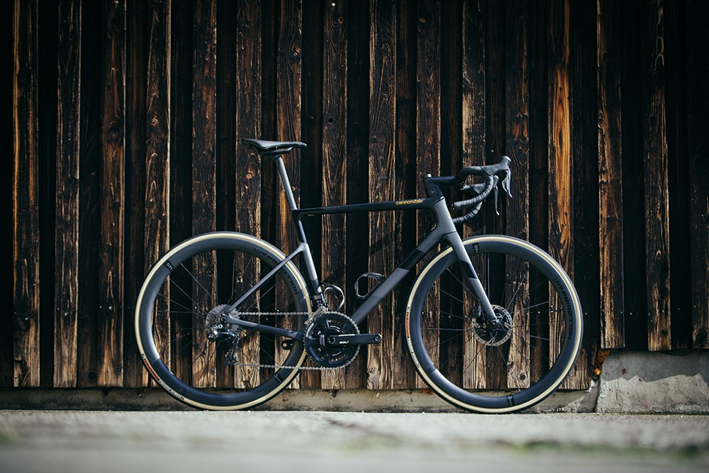cannondale-supersix-evo-2020