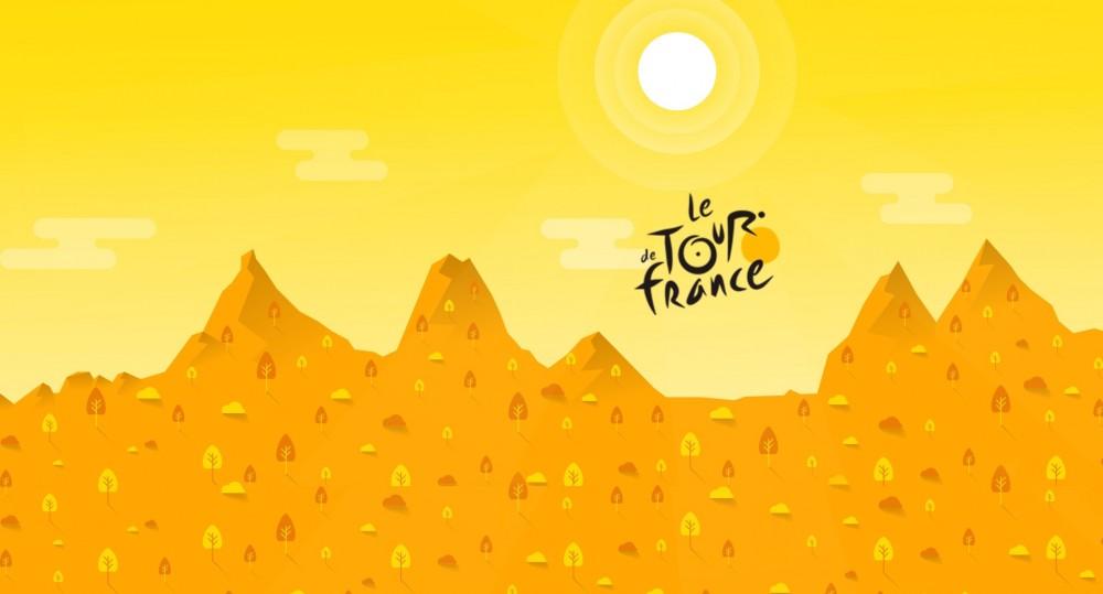 cifras-infografia-tour-francia-2019